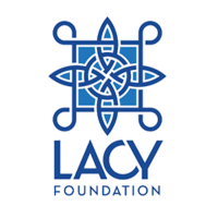 Lacy Foundation