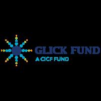 Glick Fund