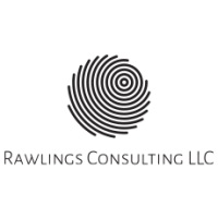 Rawlings Consulting LLC 2020